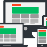Responsive websitelerimiz