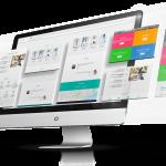 Veteriner kliniklerine özel website çözümleri